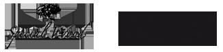 logo fornitore